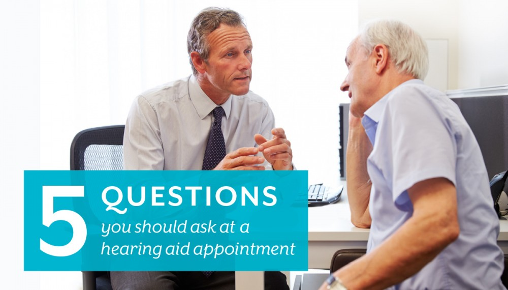 SOCM2765-00-EE-SHT-Questions-You-Should-Ask-At-a-Hearing-Aid-Appointment-Blog-Header-and-FB-post_Blog_Text